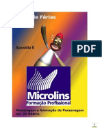 Apostila Microlins 2