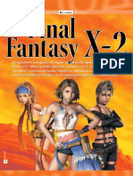0dde5803e6 Final Fantasy XV Piggyback Original Guide - With CrownUpdate ...