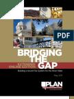 Bridging the Gap EXT
