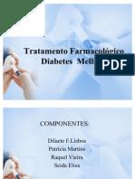 Seminario de Diabetes Modificado