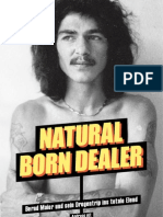 4620 Natural Born Dealer Lay