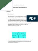 Draft Chem