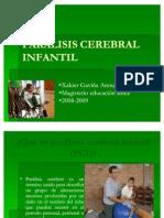 parálisis-cerebral-a