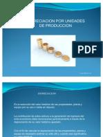 Presentación Version 1