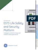 est est3 intelligent control for large and medium sized applications rh scribd com
