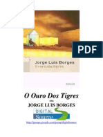 Jorge+Luis+Borges+-+O+Ouro+Dos+Tigres