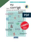 Grammaire Francaise - Revu et corrigé