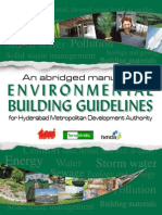 HMDA Building Guidelines Full Low Res