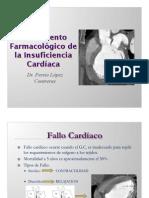 Insuficiencia CardiacaPLC
