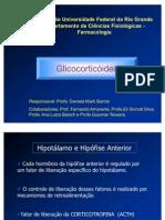 glicocorticoides