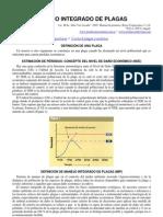 manejo_integrado_de_plagas.pdf