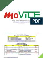 Desain Template Dan Pemrograman Web Menggunakan XHTML,CSS,PHP,Smarty Dan MySQL