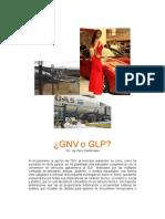 GNV_O_GLP