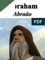 Abraham - Abraão