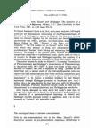 Husserl and Heidegger_stapleton_book Review