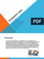 Proyecto2 Mate