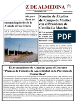 LVA 06 PDF