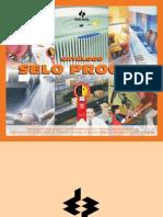 Catálogo Selo Procel 2006