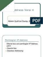 06_IP Address Versi 4