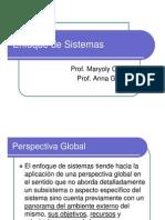 Clase_1_Enfoque_de_Sistemas_I