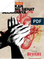E-book Jantung Sehat Best Life