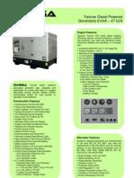 Yanmar Brochure 02