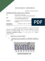 Informe Tecnico Pedagopgico_primer Bimestre