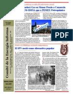 Comité_de_Energía_Informa_No.112 Etileno XXI gas a privados
