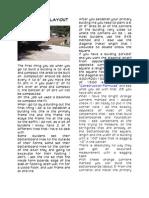 Foundation Layout PDF