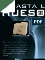 biomateriales_120