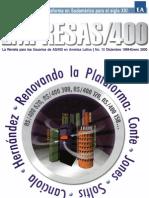 Empresas400 diciembre 1999