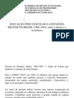 Aula.Ditadura_Militar