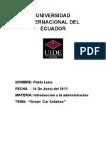 ADMINISTRACION.PABLO LUNA