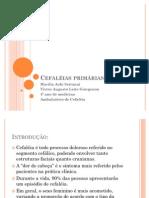 Cefaléias-primárias-4º-ANO-Marília-Victor