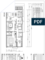 Layout Plan 9 May 2011 A3 (2st F) POWER POINT (1)