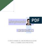 8085-A_DOC