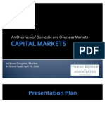 Capital Markets Ppt 250408 Final