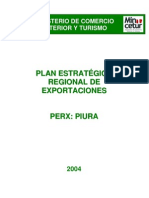 Mincetur 3 PERX - 02 Piura