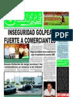 EDICIÓN 14 DE JUNIO DE 2011