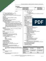 Toshiba Qosmio X505-SP8915R_specification