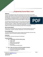 Drilling Course Basic Saleh