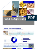 Agro Food Processing