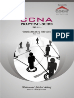 CCNA Practical Guide - Oct 2010