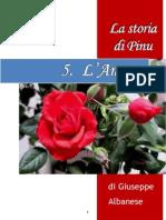 La storia di Pinu - L'Amour