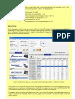 Ejemplos Eleccion Unidad a Software