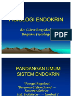 fisiologi endokrin fkm