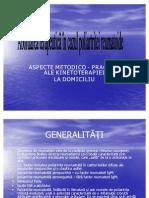 48175367-Poliartrita-reumatoida