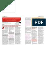 Βιοψυχοκοινωνικό (Ολιστικό) μοντέλο προσέγγισης της υγείας και της ασθένειας
