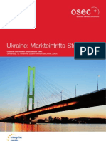 20091112Markteintritt Ukraine