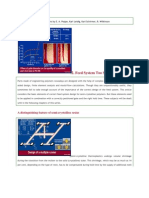 Gate Diameter & Positions